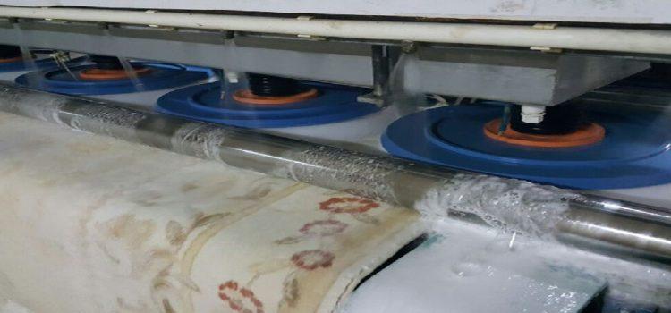 yerinde halı yıkama işlemleri için nasıl bilgi alabilirim ?